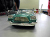 Larry Boothe's 1957 Chrysler 300, view #3