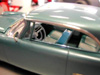 Larry Boothe's 1957 Chrysler 300, view #4