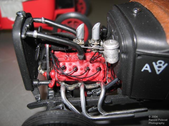 Ford 31 Sedan [WWNP/en stanbdy] 20040504