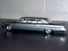 Max Wolfthal's 1962 Buick Limousine, view #2