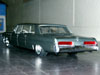Max Wolfthal's 1962 Buick Limousine, view #3