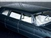 Max Wolfthal's 1962 Buick Limousine, view #4