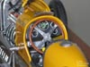 Tom Faletti's 1927 Miller 91 C.I. Front Wheel Drive, view #4