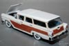Harry Charon's1957 Ford Country Squire, view #2
